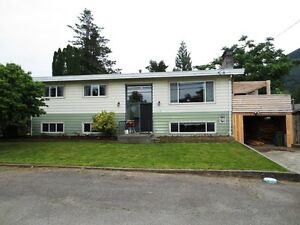 NEW PRICE!  YARROW!! 6 Bedroom Home w/Room for the WHOLE Family