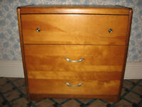 FOR SALE!!! 2 FURNITURE - ITEMS