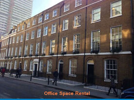 Fully Furnished - ( ST THOMAS STREET -SE1) Office Space to Let in London