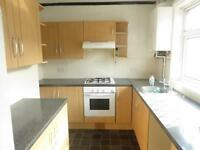 3 bedroom house in Copperfield Row, Cross Green, LS9