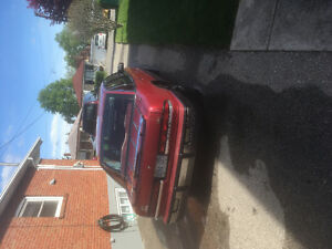 1992 Buick Regal GS