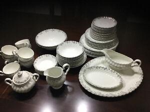 Antique dishes Regina Regina Area image 2