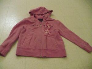 fille gr;4-5ans,manteau,veste,ensemble,chandail,robe,jupe