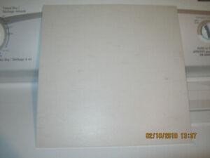 Floor Tiles 12X12 inch
