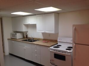Room available near NBCC Moncton.