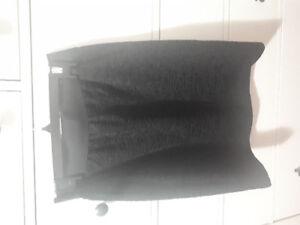 Three  Skirts (Reduced Price)