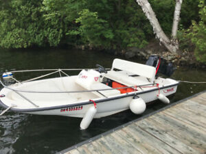 Boston Whaler Boat | ⛵ Boats & Watercrafts for Sale in