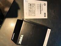 Thule Fitting Kit 3090