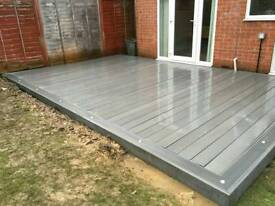 Landscaping, garden tidy ups, paving low rates
