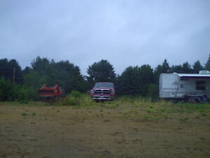 Waterfront Lot Ready for your Retirement Dream Home or Cottage Kitchener / Waterloo Kitchener Area image 10