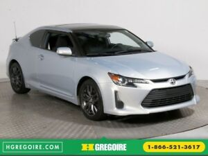 2014 Scion TC A/C GR ELECT TOIT MAGS BLUETOOTH
