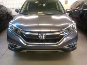 Honda CR-V 2015 Touring