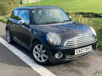Mini One 1.4 2007 07 Plate - Service History / Excellent Value / Low Insurance