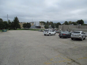 Office space available immediately,Listowel Stratford Kitchener Area image 2