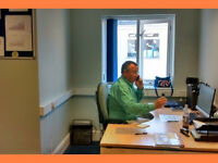 ( SA1 - Swansea ) Serviced Offices to Let - £ 195