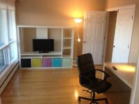 ALL INCLUSIVE ROOM FOR RENT - CLEAN, COMFY, SAFE, AFFORDABLE