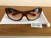 Oakley Woman Sunglasses