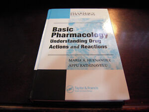 Basic Pharmacology: Understanding Drug Actions and Reactions