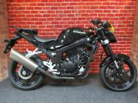 HYOSUNG GT 250 P BRAND NEW FOR 2017