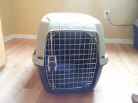 Marchioro Clipper Pet Carrier