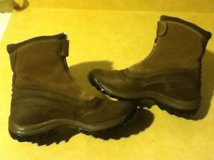 Women's Timberland Waterproof Boots Size 7 London Ontario image 6