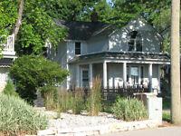Amherstburg, 543 Dalhousie