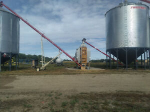 Grain Dryer | Kijiji in Saskatchewan  - Buy, Sell & Save