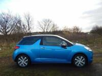 Citroen Ds3 Dstyle Hdi