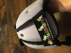 Thudguard Infant Safety Helmet 6-12months