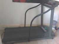High Quality used treadmill $250.00 or best offer