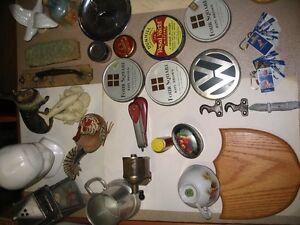Lot de 63 items pour Collectionneurs ou Parfait pour revendeurs Saint-Hyacinthe Québec image 9