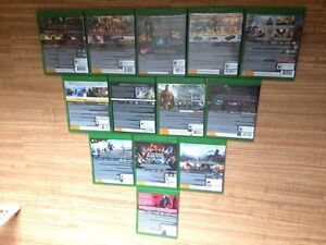 PS4 and XBOX One Games London Ontario image 6