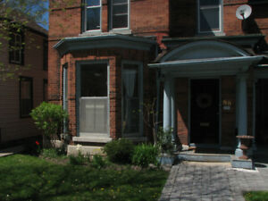 Avail November 1st, 1 Bdrm Apartment for Rent in Gananoque