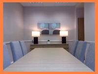 ( W1J - Mayfair ) Serviced Offices to Let - £ 750