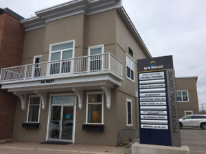 Office Space - downtown Goderich