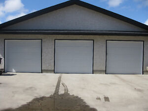Garage For Rent Storage Only