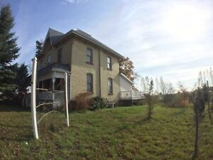 Commercial property on busy highway. Adj property also available London Ontario image 3