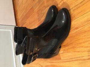 Boots/Rain Boots RW&CO Size 8
