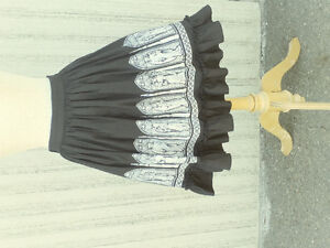 Angelic Pretty Full Skirt