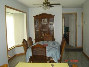 256 ft. waterfront on Madawaska river with newer 3 BR cottage Peterborough Peterborough Area image 4