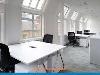 City Of London * Office Rental * THROGMORTON STREET - BANK-EC2N