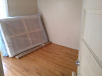 Room for rent in Moncton - off Mountain Road near High School