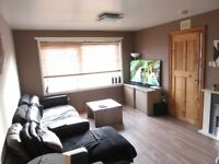 3 bedroom flat in Provost Rust Drive, , Aberdeen, AB16 7DF