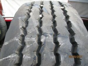 Goodyear 215/75r17.5 Trailer tire