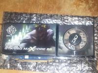 BFG Geforce GTX 260 Graphics Card