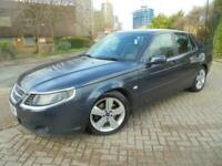 2010 Saab 9-5 2.3 T Turbo Edition 4dr for sale  Wembley, London