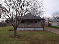 House for rent 1941 Lesperance Rd, Tecumseh