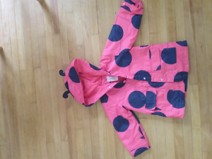 Girls clothes 3T - Tommy Hilfiger, Baby Gap, Osh Kosh, Calvin K