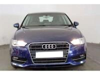 Audi A3 Tdi Sport 2.0 Auto Diesel LOW RATE CAR FINANCE AVAILABLE