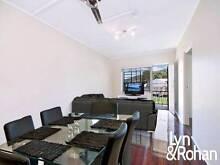 $960 CASH for New Tenant - Hyde Park Unit (Break Lease) Hyde Park Townsville City Preview